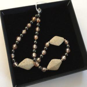 1-collier-lavastein-trapez-muranoglas-haematit