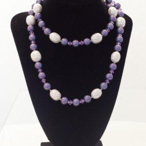 1-perlmut-violett-perlen-natur-swarovski-elemente-587