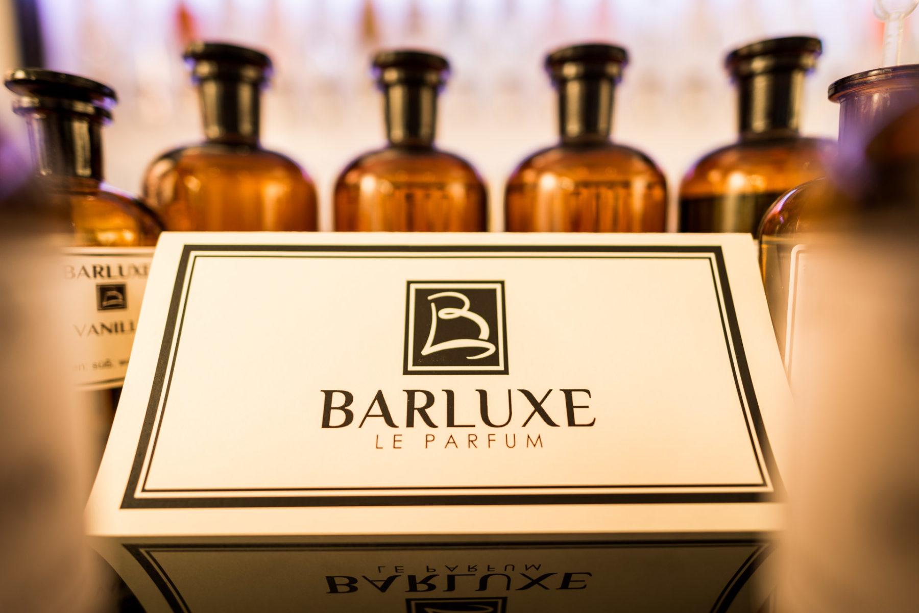 20161025-BarLuxe-9 Duftworkshop