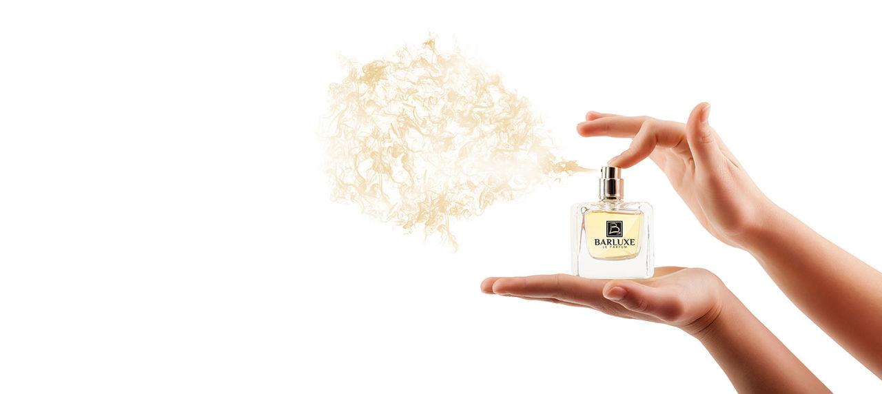 BARLUXE-Duftzwillinge-Parfum-Dupes-Herren-Damen-guenstig_t