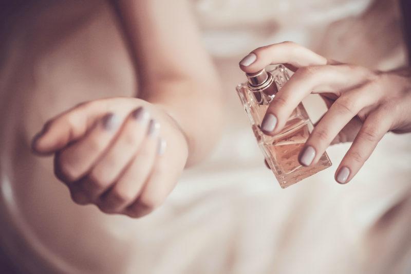 damenparfum-guenstig-damenduft-parfumdupe-duftzwilling-kaufen