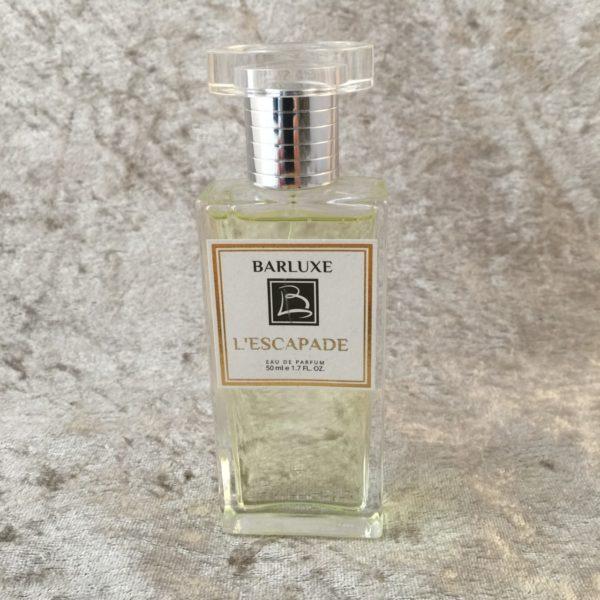 L´Escapade-zitrisch-frisch-klassisch-elegant-1