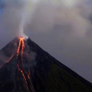 Vulkan im Manne, Herrenduft, holzig, Duftzwilling