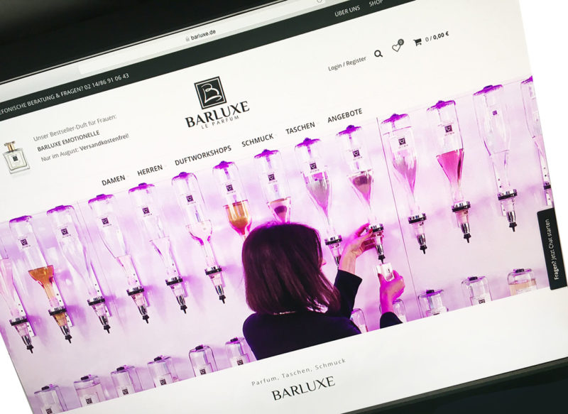 barluxe-le-parfum-neue-internetseite-shop