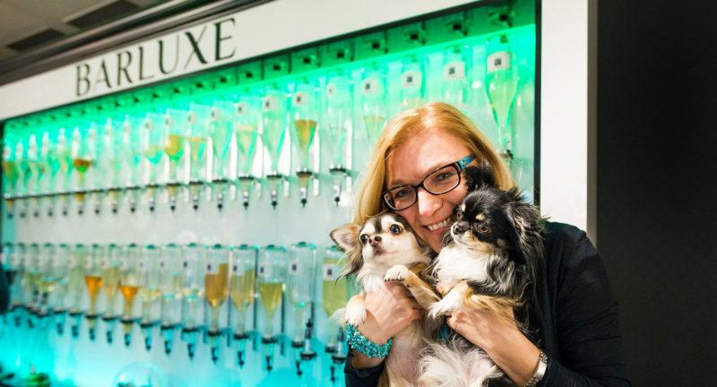 barluxe-le-parfum-shop-online-leverkusen