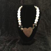 collier-edelstein-murano glass-lavastein-bergkristal-1