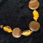 collier-edelstein-murano glass-tigerauge-3