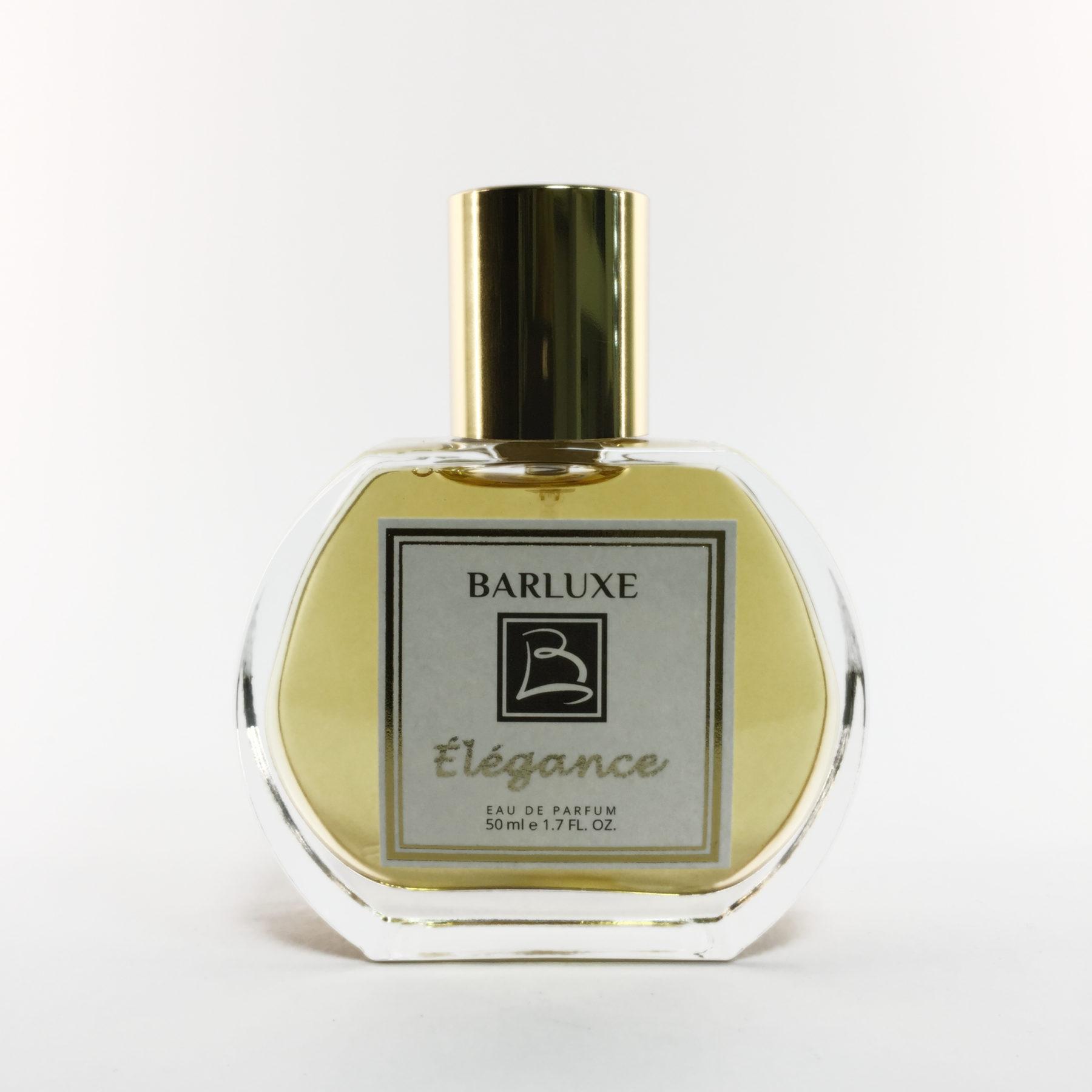 Damen Parfum Dupe Double Duft Duftzwilling élégance
