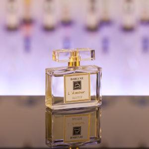 damen-parfum-dupe-double-duft-duftzwilling-lamour-2