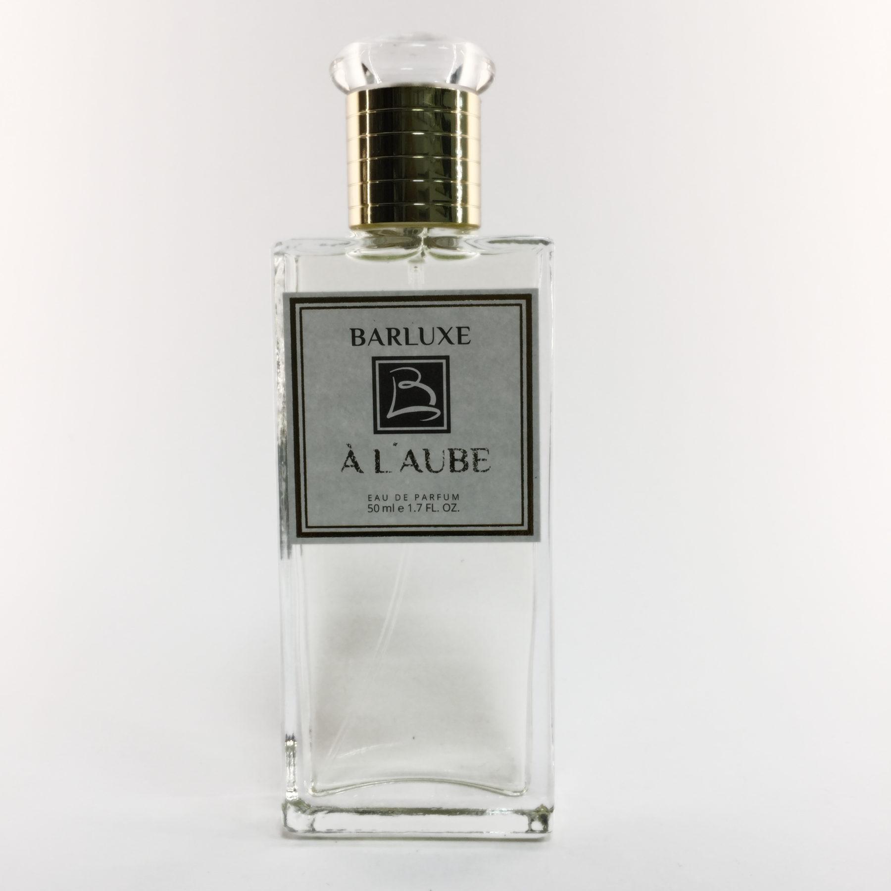 Damen Parfum Dupe Double Duft Duftzwilling A L´aube
