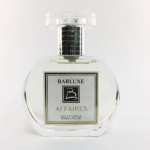 Damen Parfum Dupe Double Duft Duftzwilling Affaires