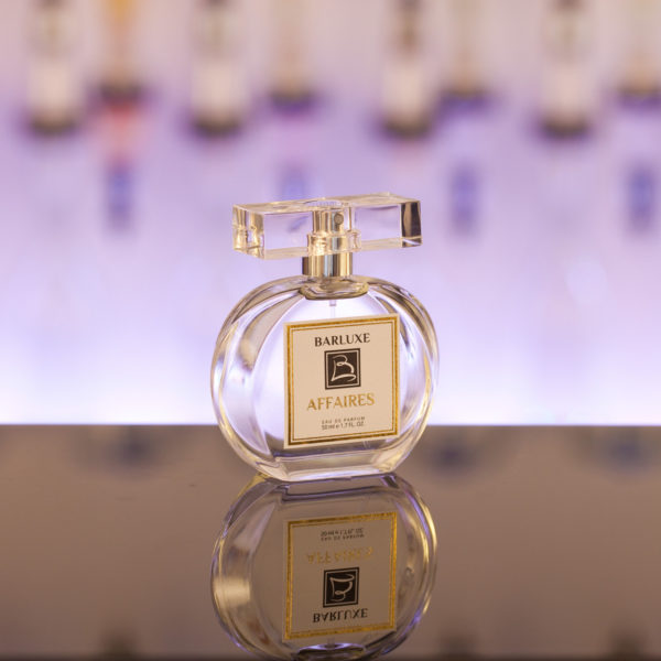damen-parfum-dupe-double-duft-duftzwilling-affaires-2