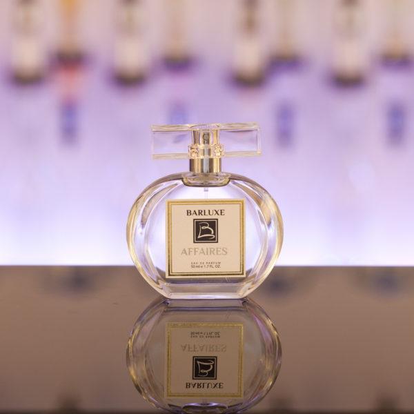 damen-parfum-dupe-double-duft-duftzwilling-affaires