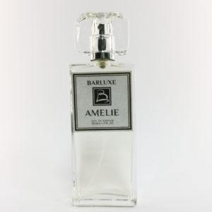 Damen Parfum Dupe Double Duft Duftzwilling Amelie