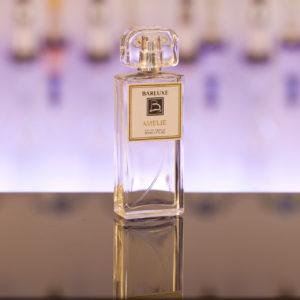 damen-parfum-dupe-double-duft-duftzwilling-amelie-2