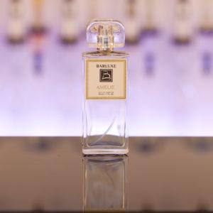 damen-parfum-dupe-double-duft-duftzwilling-amelie