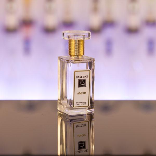 damen-parfum-dupe-double-duft-duftzwilling-amor-2