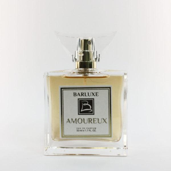 Damen Parfum Dupe Double Duft Duftzwilling Amoureux