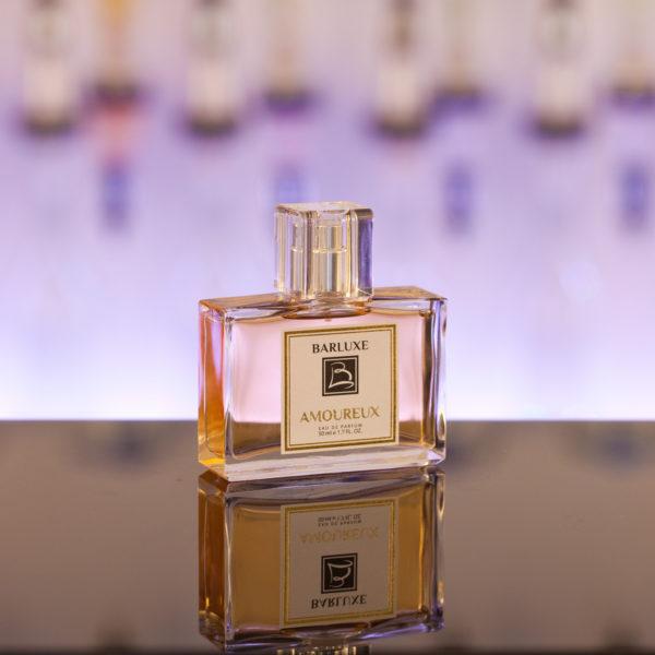 damen-parfum-dupe-double-duft-duftzwilling-amoureux-2