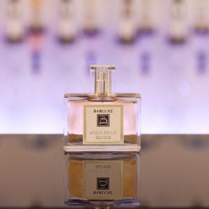 damen-parfum-dupe-double-duft-duftzwilling-amoureux