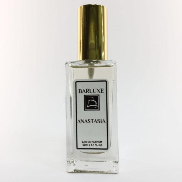 Damen Parfum Dupe Double Duft Duftzwilling Anastasia