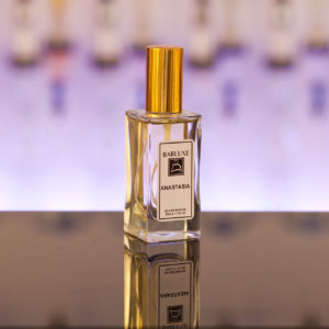 damen-parfum-dupe-double-duft-duftzwilling-anastasia-2