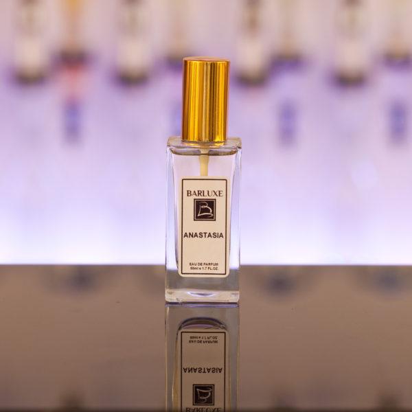 damen-parfum-dupe-double-duft-duftzwilling-anastasia