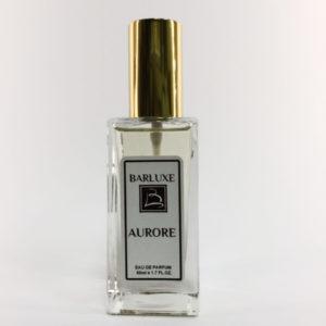 Damen Parfum Dupe Double Duft Duftzwilling Aurore