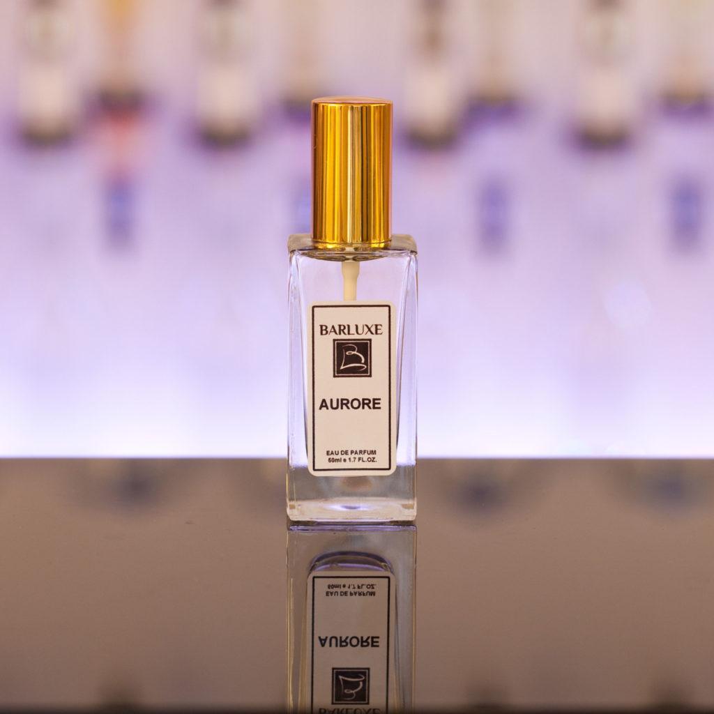 damen-parfum-dupe-double-duft-duftzwilling-aurore