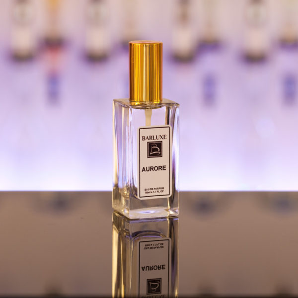 damen-parfum-dupe-double-duft-duftzwilling-aurore-2