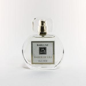 Damen Parfum Dupe Double Duft Duftzwilling Baiser De Lili