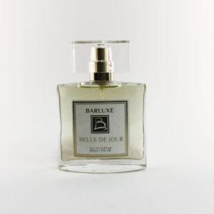 Damen Parfum Dupe Double Duft Duftzwilling Belle De Jour