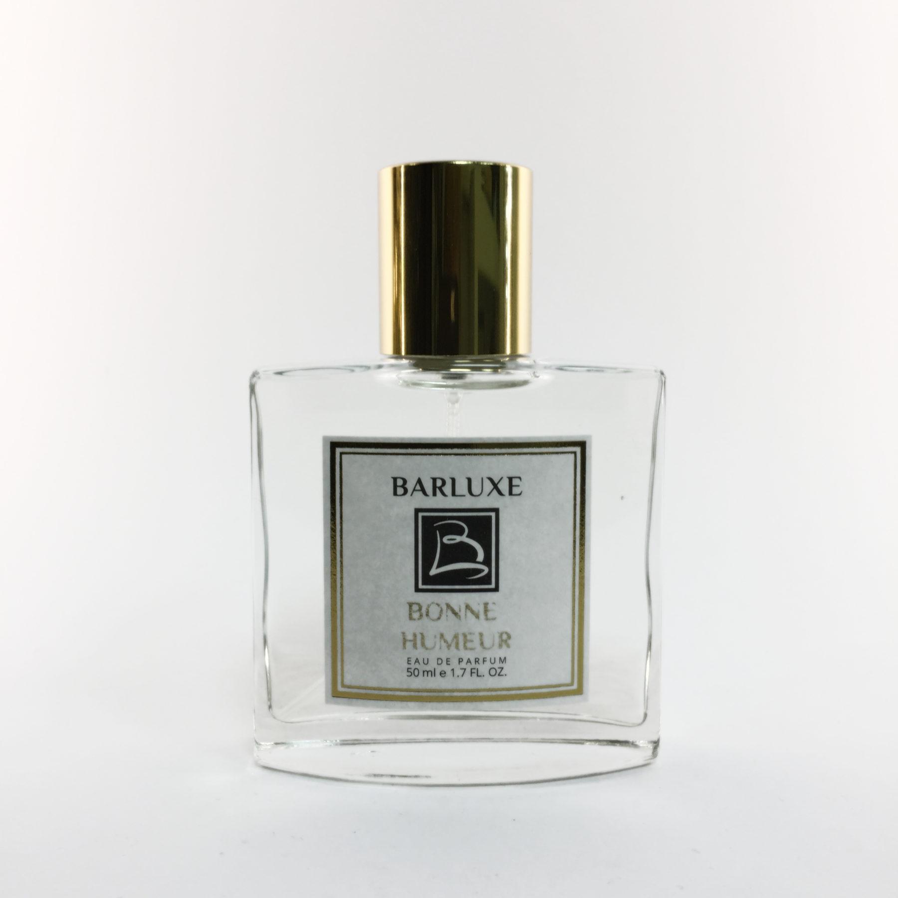 Damen Parfum Dupe Double Duft Duftzwilling Bonne Humeur