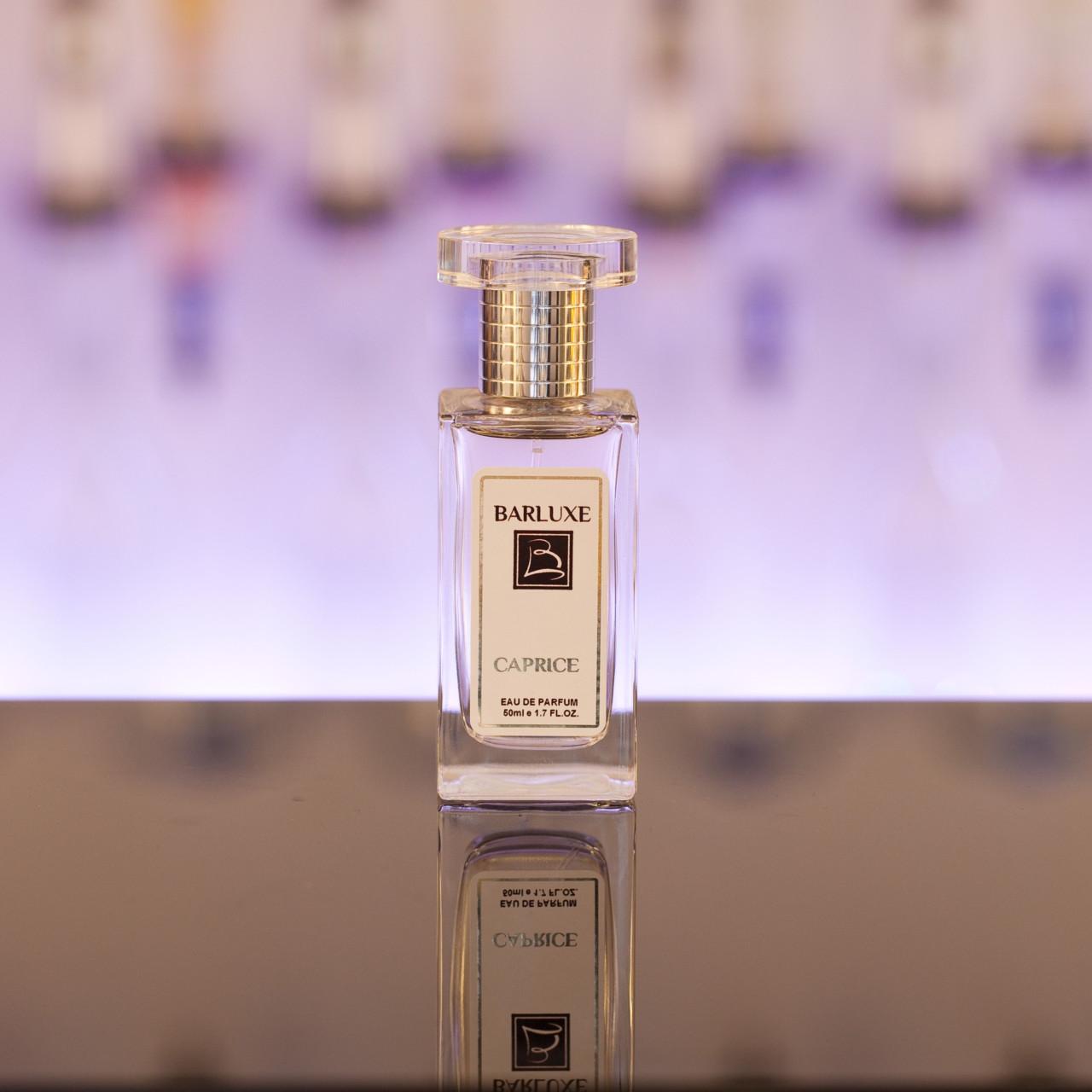 damen-parfum-dupe-double-duft-duftzwilling-caprice
