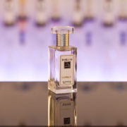 damen-parfum-dupe-double-duft-duftzwilling-caprice-2