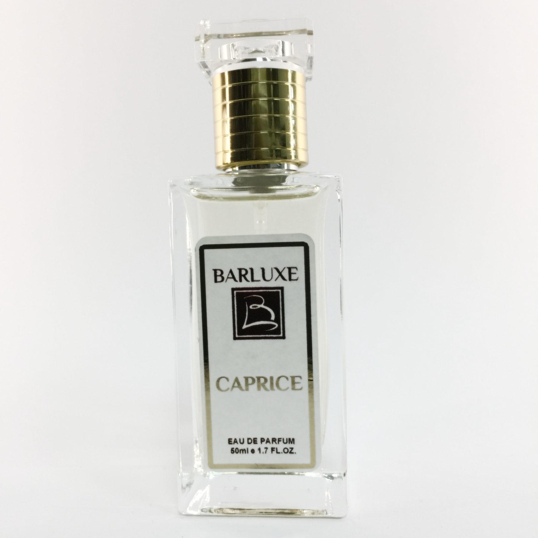 Damen Parfum Dupe Double Duft Duftzwilling Caprice