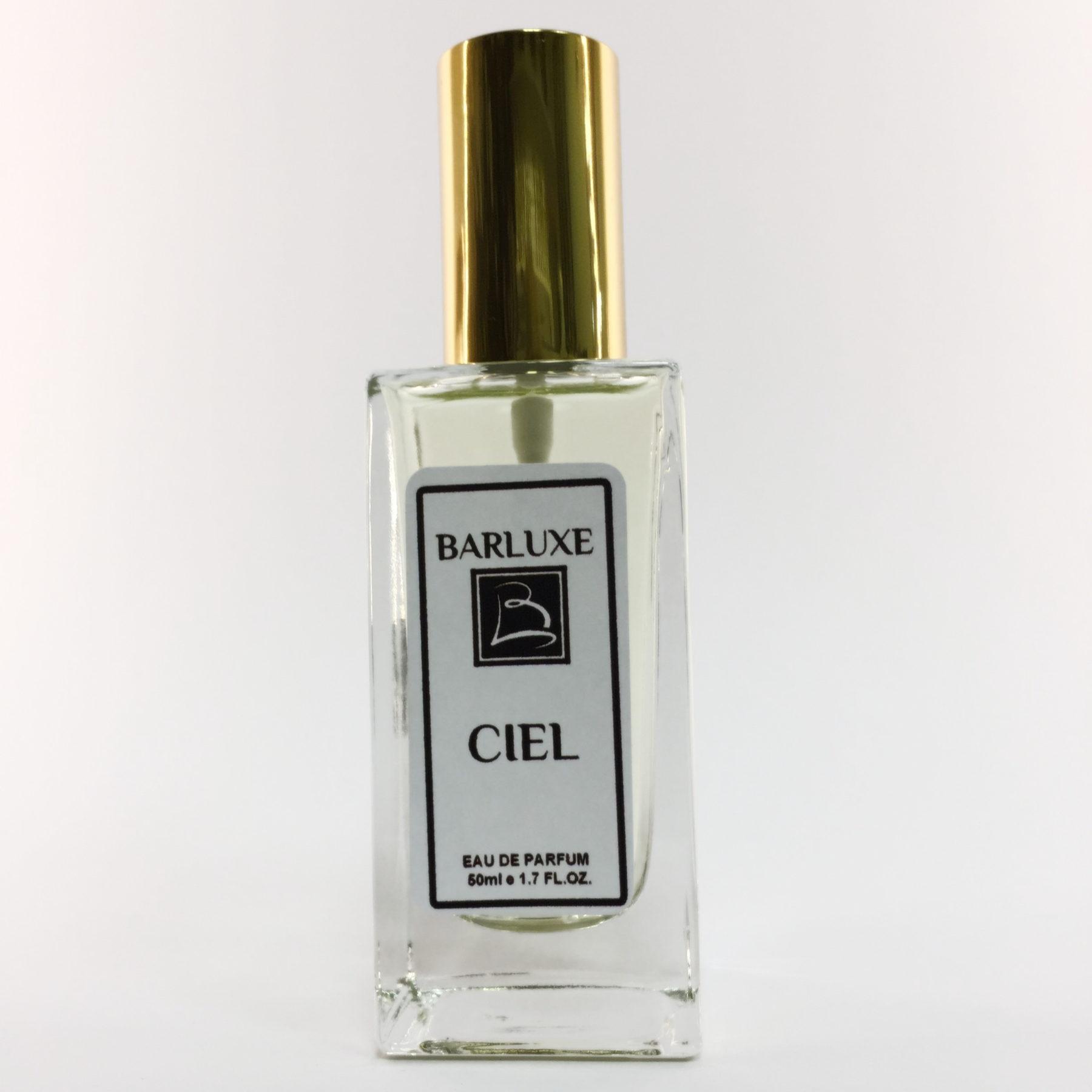 Damen Parfum Dupe Double Duft Duftzwilling Ciel