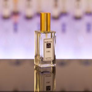 damen-parfum-dupe-double-duft-duftzwilling-ciel-2