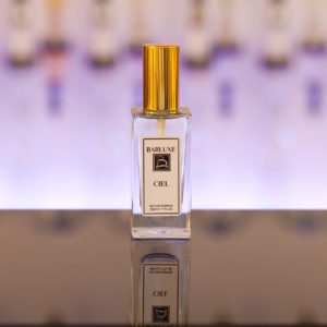 damen-parfum-dupe-double-duft-duftzwilling-ciel