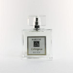 Damen Parfum Dupe Double Duft Duftzwilling Cologne