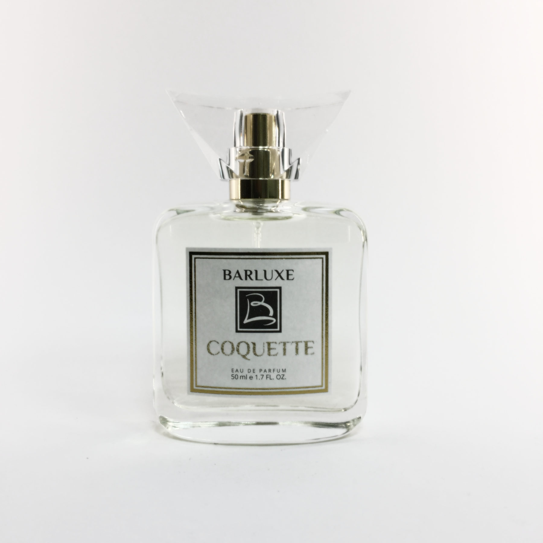 Damen Parfum Dupe Double Duft Duftzwilling Coquette