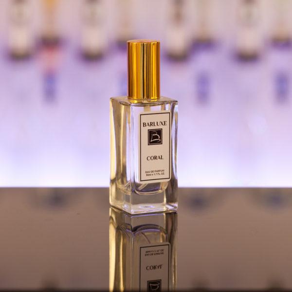 damen-parfum-dupe-double-duft-duftzwilling-coral-2