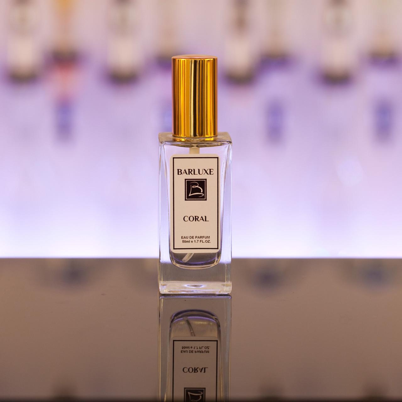 damen-parfum-dupe-double-duft-duftzwilling-coral