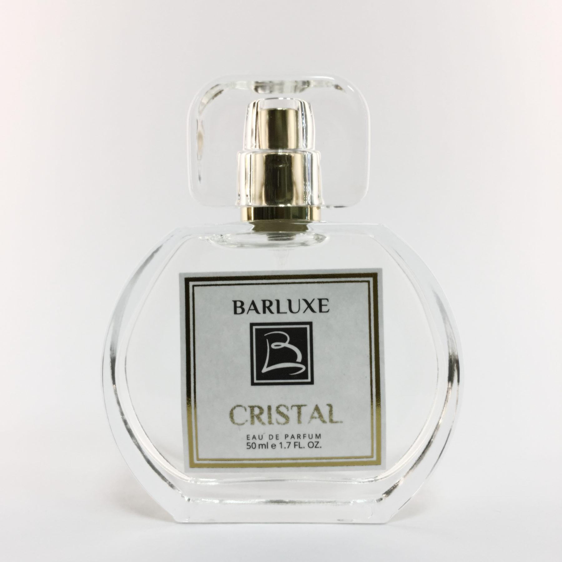 Damen Parfum Dupe Double Duft Duftzwilling Cristal