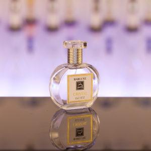 damen-parfum-dupe-double-duft-duftzwilling-cristal-2