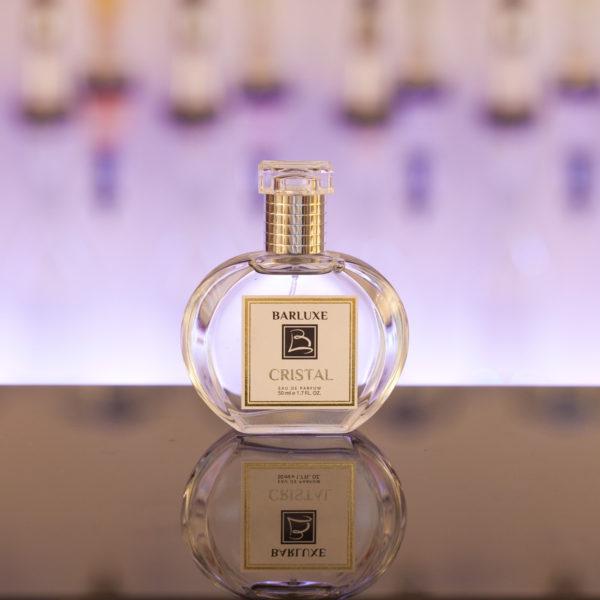 damen-parfum-dupe-double-duft-duftzwilling-cristal