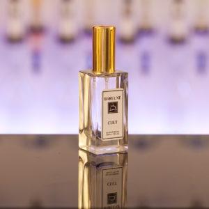 damen-parfum-dupe-double-duft-duftzwilling-cult-2