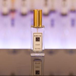 damen-parfum-dupe-double-duft-duftzwilling-cult