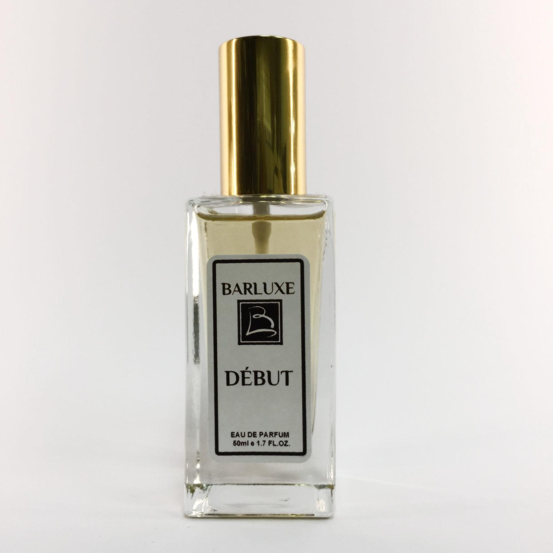 Damen Parfum Dupe Double Duft Duftzwilling Début