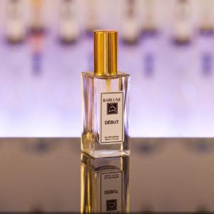 damen-parfum-dupe-double-duft-duftzwilling-debut-2